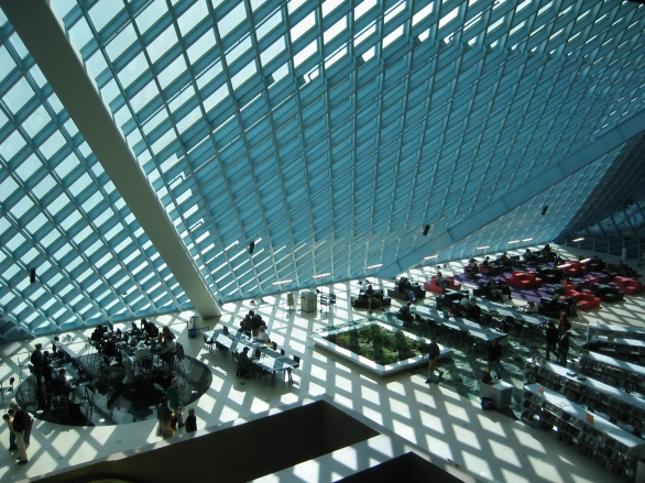 Seattle_Public_Library