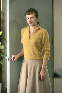Peggy Olson 1960