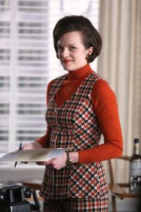 Peggy Olson 1970